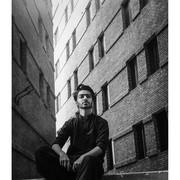 AhmedIshaq007's Profile Photo