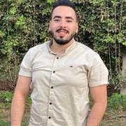 mahmoudeped7's Profile Photo