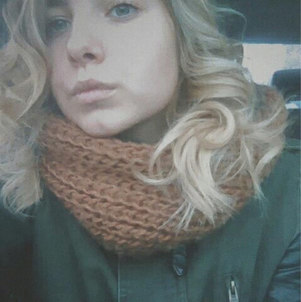 piespice's Profile Photo