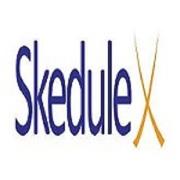 skedulex18823's Profile Photo