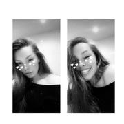 Naomivanderpan's Profile Photo