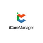 icaremanager2020's Profile Photo