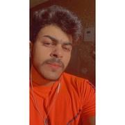 WalidMohamed178's Profile Photo