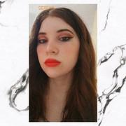 serenacuttaia's Profile Photo