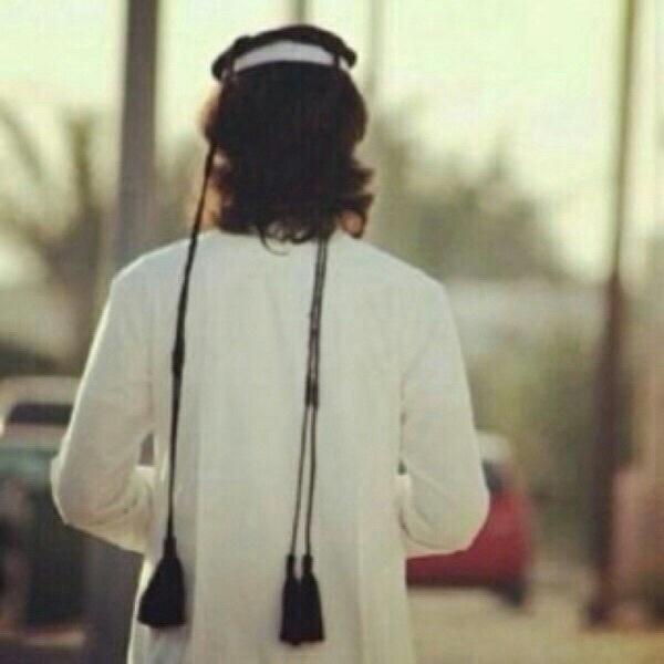 alajm2's Profile Photo