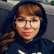 olgapavk's Profile Photo