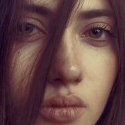 ghaidaazzeh's Profile Photo