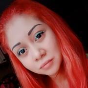 AudriLizethXD's Profile Photo