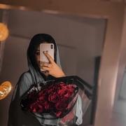 rania_jb's Profile Photo