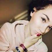 alexandra274's Profile Photo