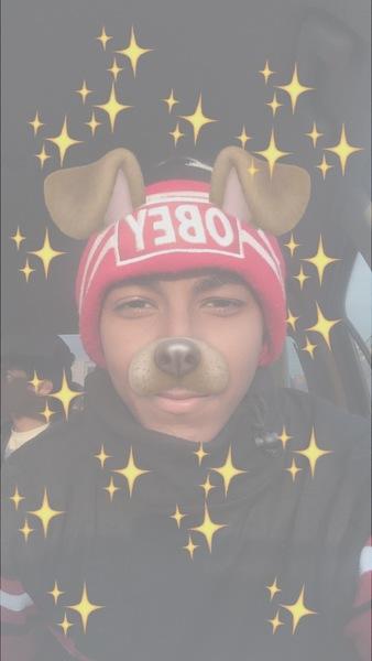 abomalk99's Profile Photo