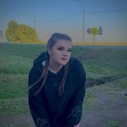 aklockova1's Profile Photo