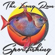 thesportfishing's Profile Photo