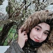 ahsenatansoy's Profile Photo