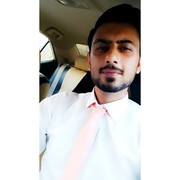 Fadich1122's Profile Photo