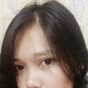 devikartikasari28's Profile Photo