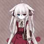 hakeylaz's Profile Photo
