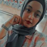shouqshaaban's Profile Photo