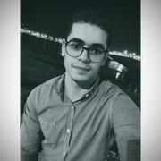 Abdullah_kahiry's Profile Photo