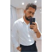 AhmeddKamall105's Profile Photo