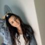 aseelhaddad99's Profile Photo