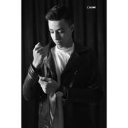ahmed_sameh4's Profile Photo