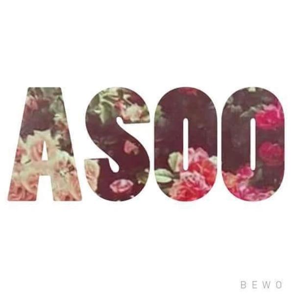 assooo35's Profile Photo