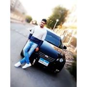 AhmedAboulFotouh216's Profile Photo