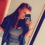 vanessaseyrl's Profile Photo