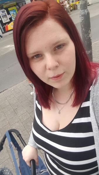 nancywinter2's Profile Photo