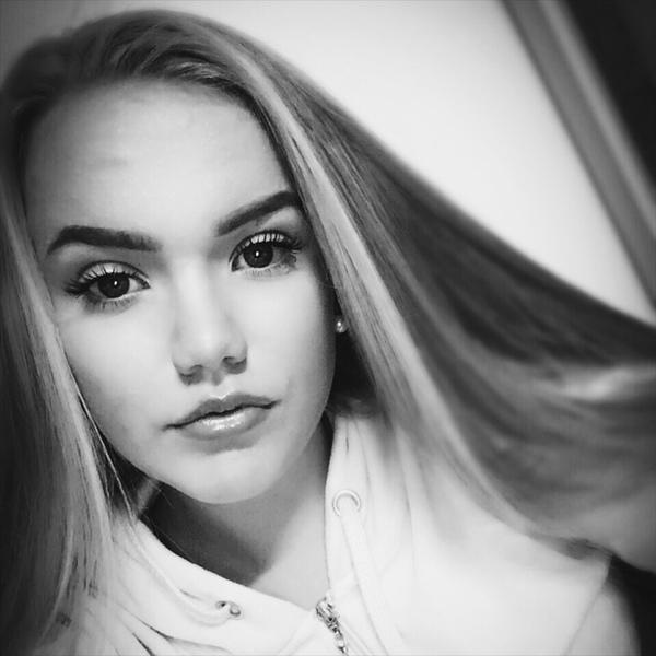 amandamarievartdal's Profile Photo