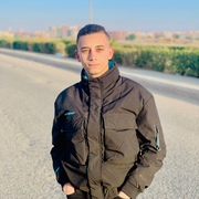Ahmed_Salah18's Profile Photo