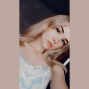 mnefitova's Profile Photo