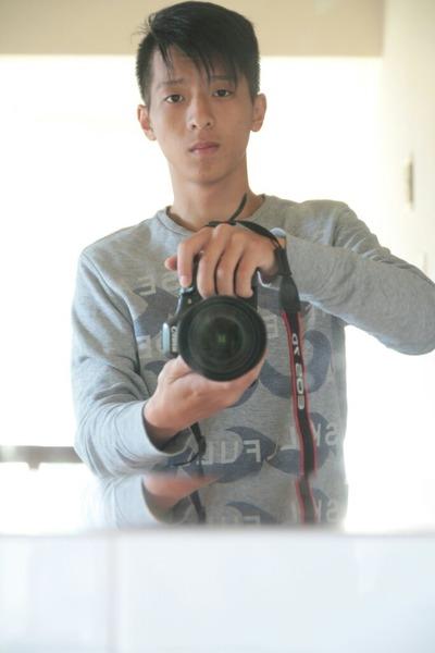 Reyajalah's Profile Photo