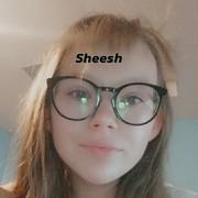 juliamatuszewska12's Profile Photo