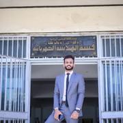 mohamedaboelhassan98's Profile Photo