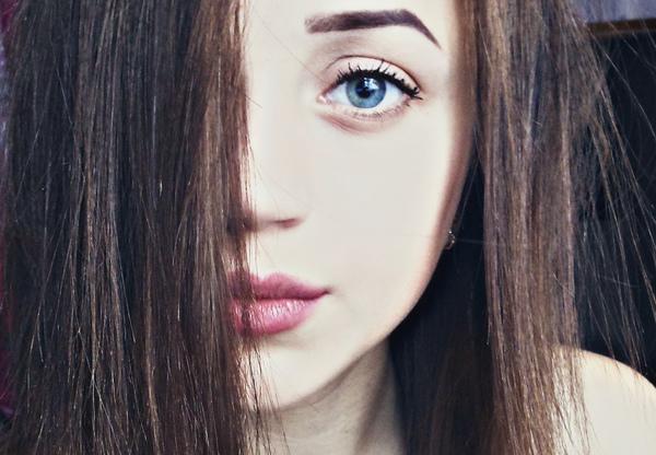 Ksyhenka14's Profile Photo
