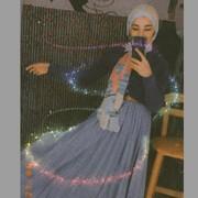 ayafarag5's Profile Photo