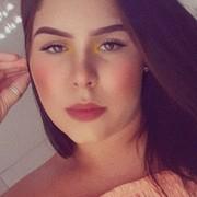 biscoit_salgadin's Profile Photo