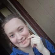 verunkahlouskova's Profile Photo