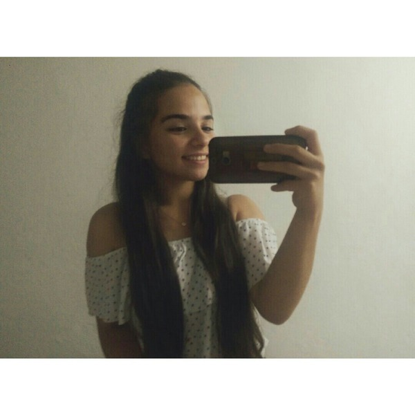 selinna28's Profile Photo