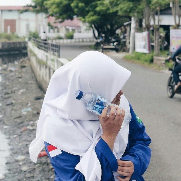 ditazafiraa's Profile Photo