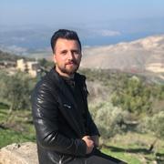 abdullah_yqaoud's Profile Photo