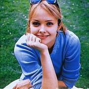 helenawisniowiecka's Profile Photo