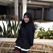 Khaeratul's Profile Photo