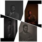 drhamdymohamed8's Profile Photo