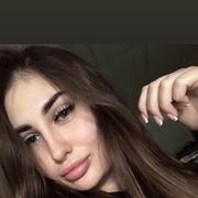 Holding16's Profile Photo