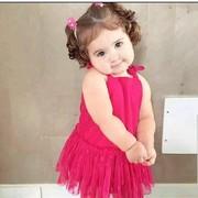 amiraeltwab's Profile Photo