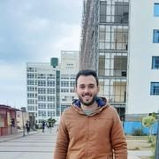 MohamedElSayed829's Profile Photo