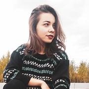 whattheblazes's Profile Photo
